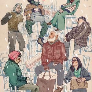 chicago poster.jpg