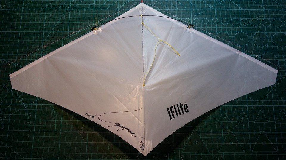 iFlite Classic