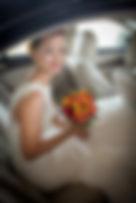 svatební líčení, líčení, vizážistka, účes, svatební líčení Pardubice, makeup, svatební makeup