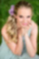 svatební líčení, líčení, vizážistka, účes, svatební líčení Pardubice, makeup, svatební makeup, Fotomake-up a účes
