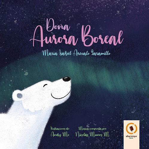Doña Aurora Boreal
