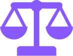 384-3847887_legal-resources-icon-symbols