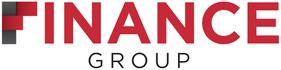 Logo Oficial Grande.PNG