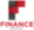 Logo Oficial Vertical.PNG