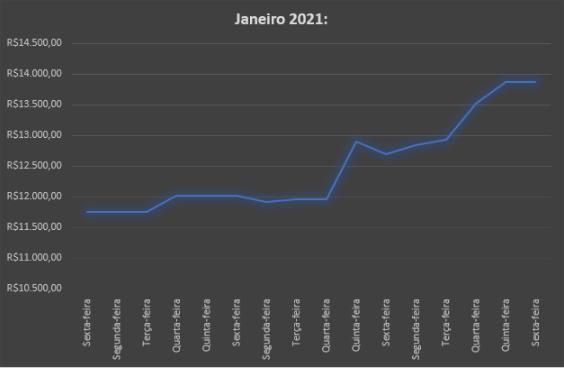 Gráfico Janeiro 2021.png