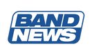 bandnews.png