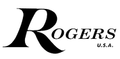 rogers_drums_logo_004.png