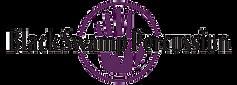 black_swamp_percussion_logo_002.png