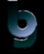 BigGrooveSales_Logo_v2 (002)_small.png