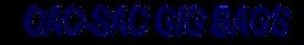 cac-sac_logo.png