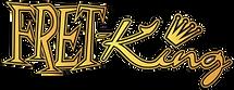 fret_king_logo.png