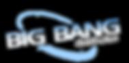 big_bang_logo.png