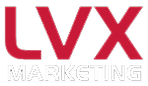 lvx_logo_web_2018.png