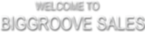 big_groove_logo_006.png