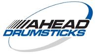 ahead_drumsticks_logo_004.png