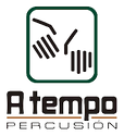 atempo_logo_002.png