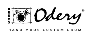 odery_drums_logo.png