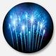 Blue fireworks.webp