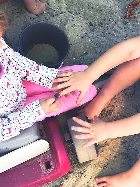 Sandbox Manis & Pedis.jpg