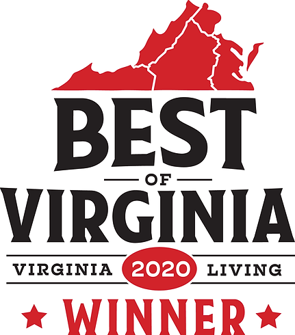 Best-of-VA-logo_winner__1_.png