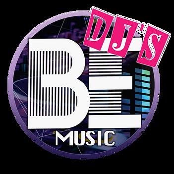be music djs logo truck.png