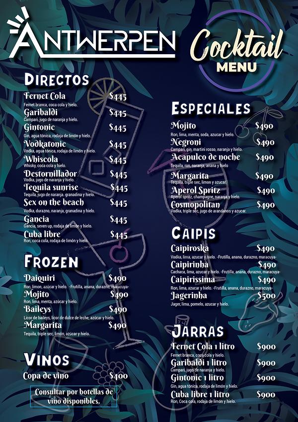 Carta club TRAGOS 1.png