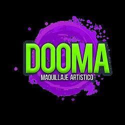 LOGO DOOMA 2019.png