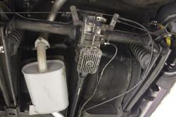 Sprint Gt 1600
