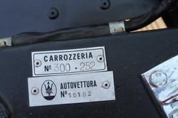 Bora 4700