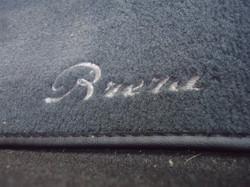 Brera 1750 TBi