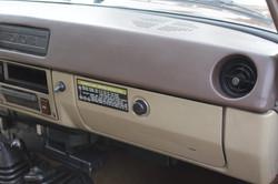 HJ 60