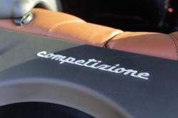 595 Competizione