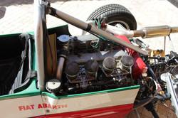 Formula Italia