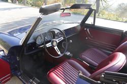 Alfa Romeo ODS 1600