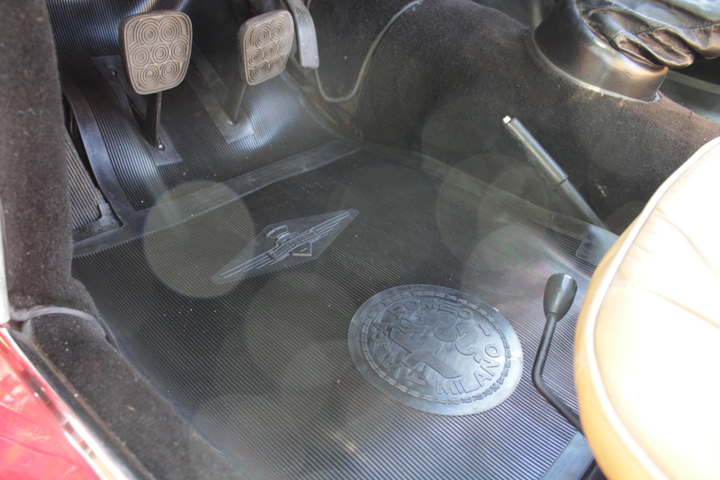 2000 Touring