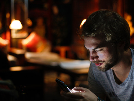 Teachers Tackle Smartphone Addiction and Sleep-Related Issues