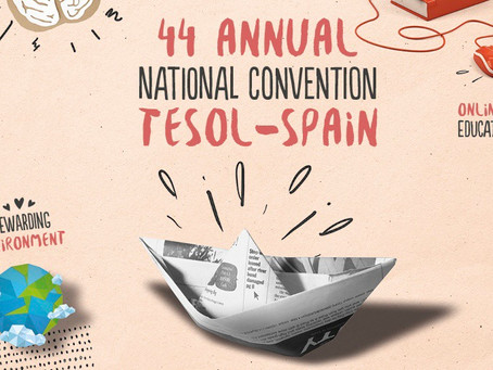 Adjusting the Sails , the Right Directions in ELT- TESOL Spain