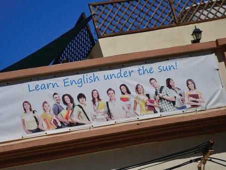 Teacher shortages hit language schools amid surge in bookings