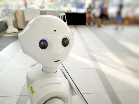 Can artificial intelligence save the British model of education?