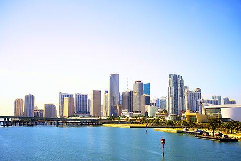 Miami (1).jpg