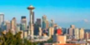 Seattle skyline Eventbrite.jpg