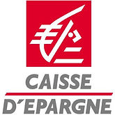 logo_caisse_d'épargne.jpg