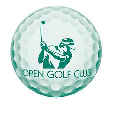 open golf.png