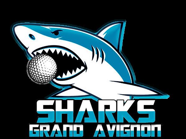 Sharks Golf Academy.png