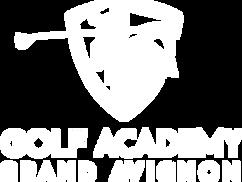logoacademyblanc.png