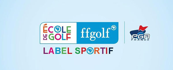 label-edg.jpg