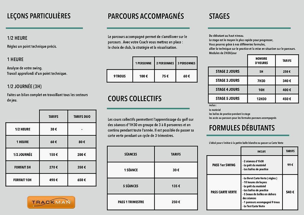 PLAQUETTE PRODUITS -PRO.jpg
