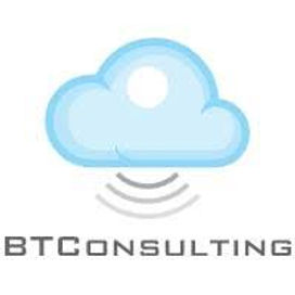 BT CONSULTING.jpeg