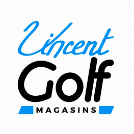 vincent golf.png