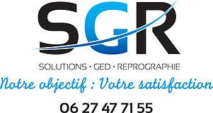 logo-sgr.jpg